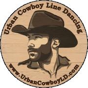 Urban Cowboy Line Dancing
